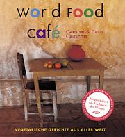worldfood_w180